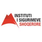 Instituti i Sigurimeve Shoqërore (ISSH)