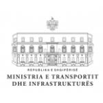 Ministria e Transportit dhe Infrastrukturës