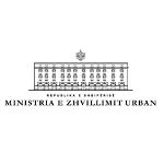 Ministria e Zhvillimit Urban
