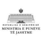 Ministria e Punëve të Jashtme