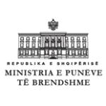 Ministria e Punëve të Brendshme