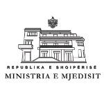 Ministria e Mjedisit