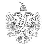 Këshilli i Ministrave