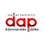 Departamenti i Administratës Publike