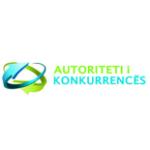 Autoriteti i Konkurrencës