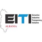 Nisma për Transparencë në Industrinë Nxjerrëse