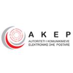 Autoriteti i Komunikimeve Elektronike dhe Postare (AKEP)