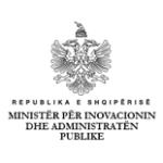 Ministër për Inovacionin dhe Administratën Publike