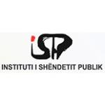 "Instituti i Shëndetit Publik ""Hulo Haderi"""