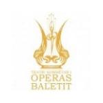 Teatri Kombëtar i Operas, Baletit dhe Ansambli Popullor