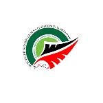 Autoriteti Kombëtar për Çertifikimin Elektronik dhe Sigurinë Kibernetike