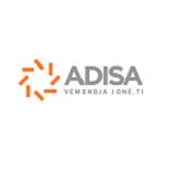 Qendra e Ofrimit të Shërbimeve Publike të Integruara (ADISA)