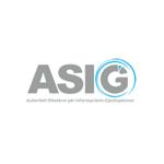 Autoriteti Shtetëror për Informacionin Gjeohapësinor (ASIG)