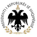 Institucioni i Presidentit të Republikës së Shqipërisë