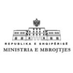 Qendra e Kulturës, Medias, Botimeve të Mbrojtjes, Muzeut dhe Shtëpive të Pushimit (QKMBMMSHP)