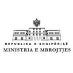 Agjencia e Inteligjencës dhe Sigurisë së Mbrojtjes (AISM)