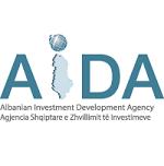 Agjencia Shqiptare e Zhvillimit të Investimeve (AIDA)