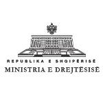 Komisioni Shtetëror për Ndihmën Juridike