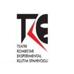 "Teatri Kombëtar Eksperimental ""Kujtim Spahivogli"""