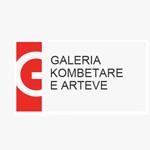 Galeria Kombëtare e Arteve