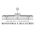 Qendra Kombëtare e Kulturës për Fëmijë