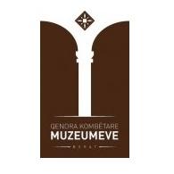 Muzeu Kombëtar Ikonografik dhe Etnografik Berat