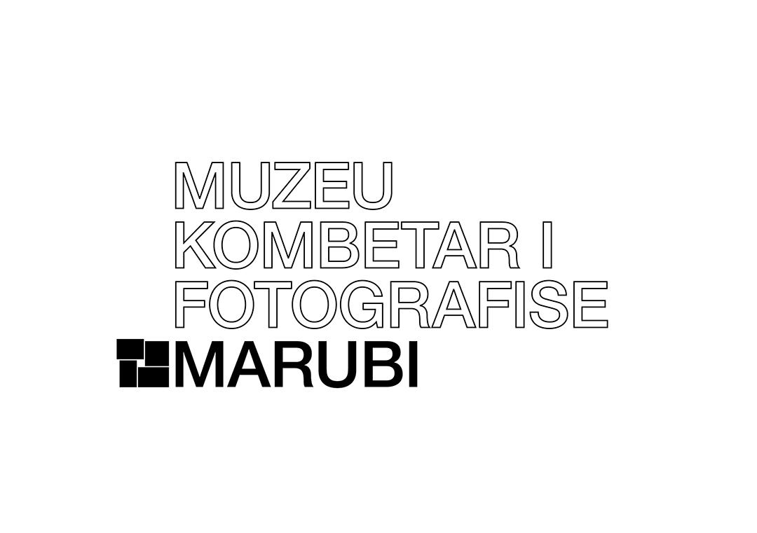 """Muzeu Kombëtar i Fotografisë """"Marubi"""""""