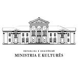 Qendra Kombëtare e Invetarizimit të Pasurive Kulturore (QKIPK)