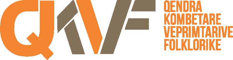 Qendra Kombëtare e Veprimtarive Folklorike (QKVF)