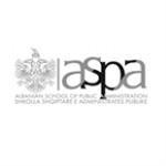 Shkolla Shqiptare e Administratës Publike (ASPA)