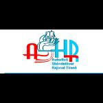Autoriteti Shëndetësor Rajonal Tiranë