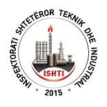 Inspektoriati Shtetëror Teknik dhe Industrial