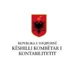 Këshilli Kombëtar i Kontabilitetit