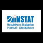 Instituti i Statistikave (INSTAT)