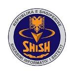 Shërbimi Informativ i Shtetit Shqiptar (SHISH)