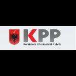 Komisioni i Prokurimit Publik (KPP)
