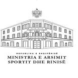 Ministria e Arsimit, Sportit dhe Rinisë