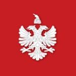 Përfaqësi Diplomatike dhe Konsullore- Përfaqësitë e huaja për Shqipërinë