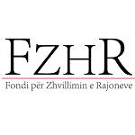 Fondi për Zhvillimin e Rajoneve (FZHR)