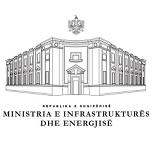 Ministria e Infrastrukturës dhe Energjisë