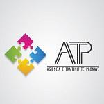 Agjencia e Trajtimit të Pronave (ATP)