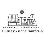 Ministria e Shëndetësisë
