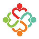 Logo e institucionit