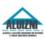 Agjencia e Legalizimit, Urbanizimit dhe Integrimit të Zonave/Ndërtimeve Informale (ALUIZNI)