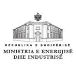 Ministria e Energjisë dhe Industrisë