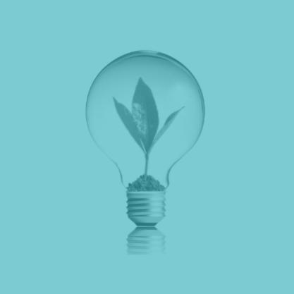 Mjedis dhe Energjitikë