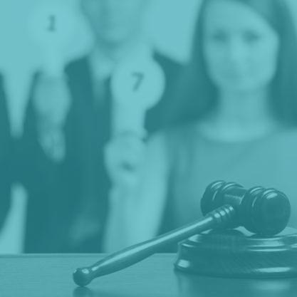 Ankande dhe Prokurime Publike
